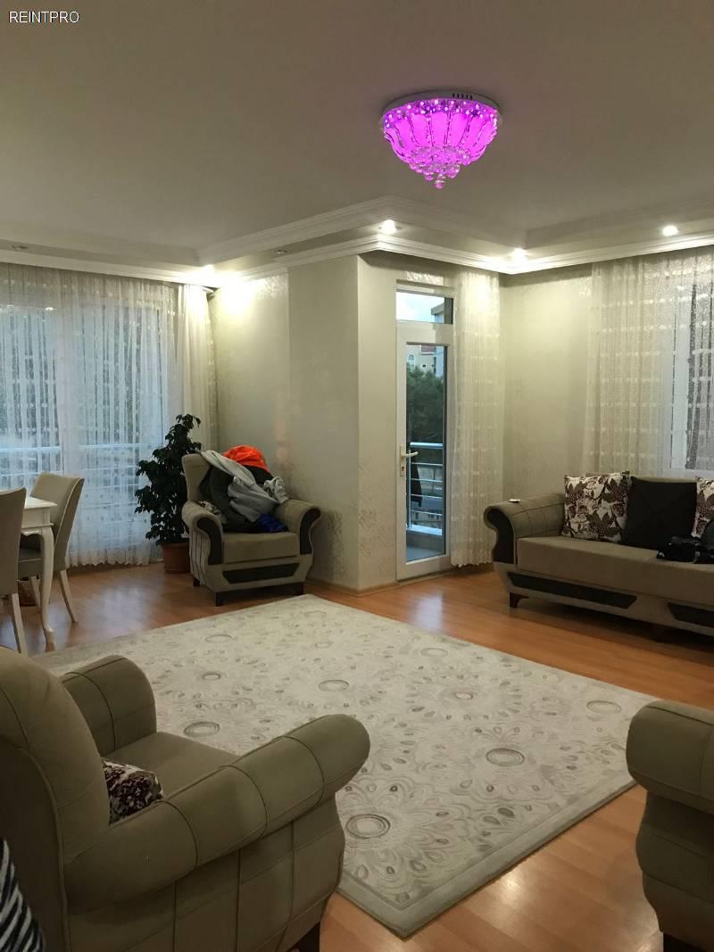 Flat FOR SALE Türkiye Istanbul büyükçekmece pınartepe Real Estate Agents $491
