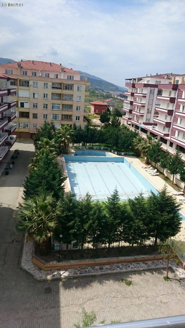 Flat FOR SALE Türkiye Yalova çınarcık Property Owner $230001