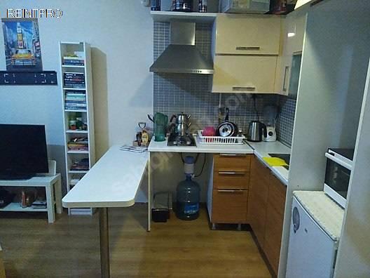 Residence FOR SALE Türkiye Istanbul BEYLİKDÜZÜ Real Estate Agents $410002