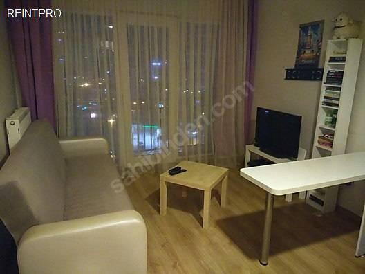 Residence FOR SALE Türkiye Istanbul BEYLİKDÜZÜ Real Estate Agents $410003