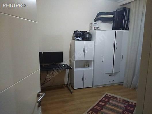 Residence FOR SALE Türkiye Istanbul BEYLİKDÜZÜ Real Estate Agents $410006