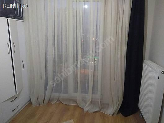 Residence FOR SALE Türkiye Istanbul BEYLİKDÜZÜ Real Estate Agents $410007