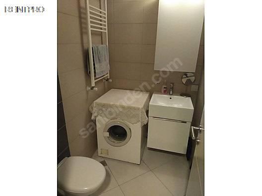 Residence FOR SALE Türkiye Istanbul BEYLİKDÜZÜ Real Estate Agents $410008