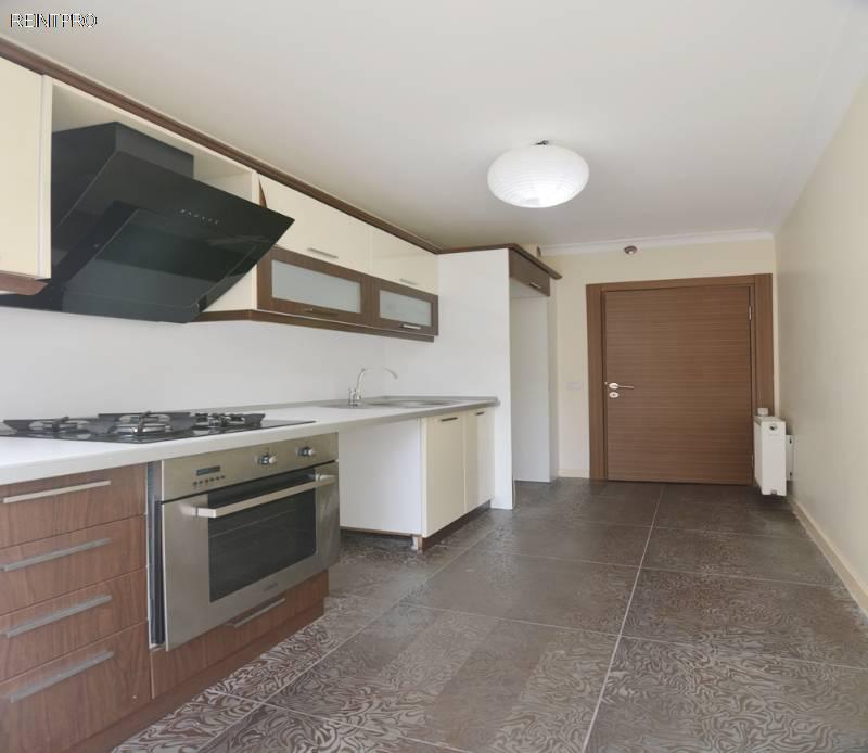 Residence FOR SALE Türkiye Istanbul BEYLİKDÜZÜ Real Estate Agents $570003