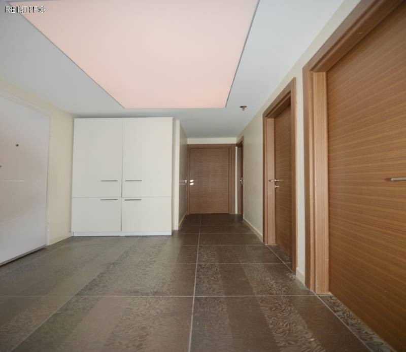 Residence FOR SALE Türkiye Istanbul BEYLİKDÜZÜ Real Estate Agents $570007
