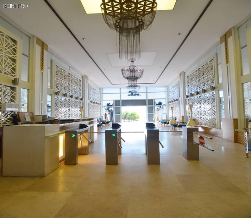Residence FOR SALE Türkiye Istanbul BEYLİKDÜZÜ Real Estate Agents $570009