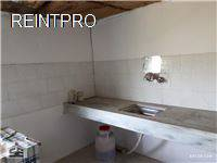 Detached House FOR SALE Türkiye Izmir  Property Owner $200006