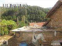 Detached House FOR SALE Türkiye Izmir  Property Owner $200008