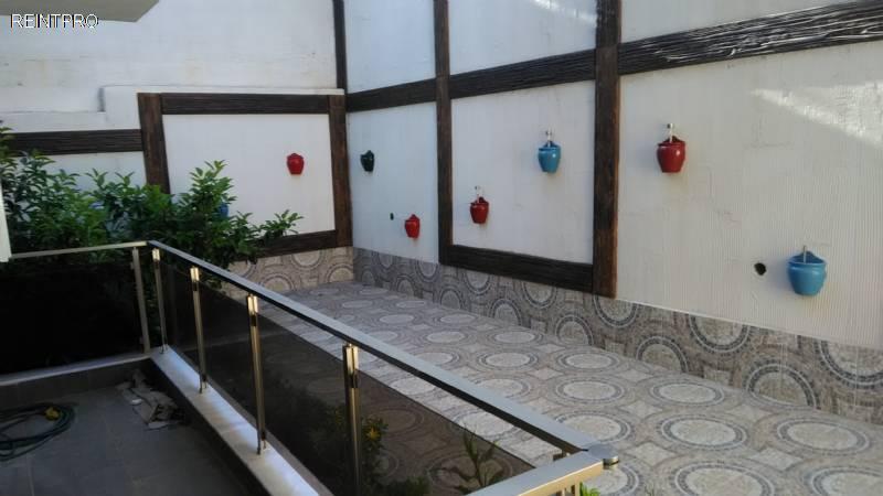Appartement  À VENDRE Türkiye  Izmir
