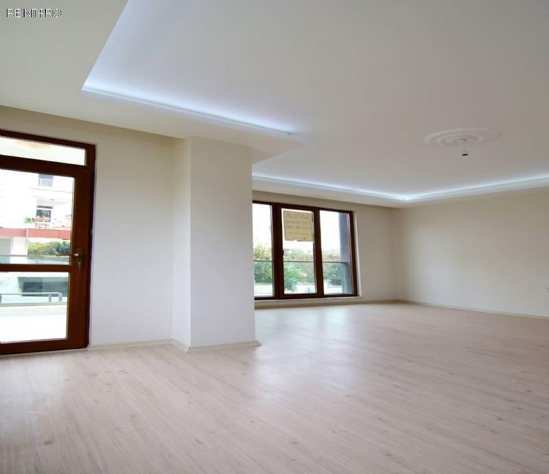 Residence FOR SALE Türkiye Istanbul BEYLİKDÜZÜ Kavaklı Mahallesi Real Estate Agents $640002