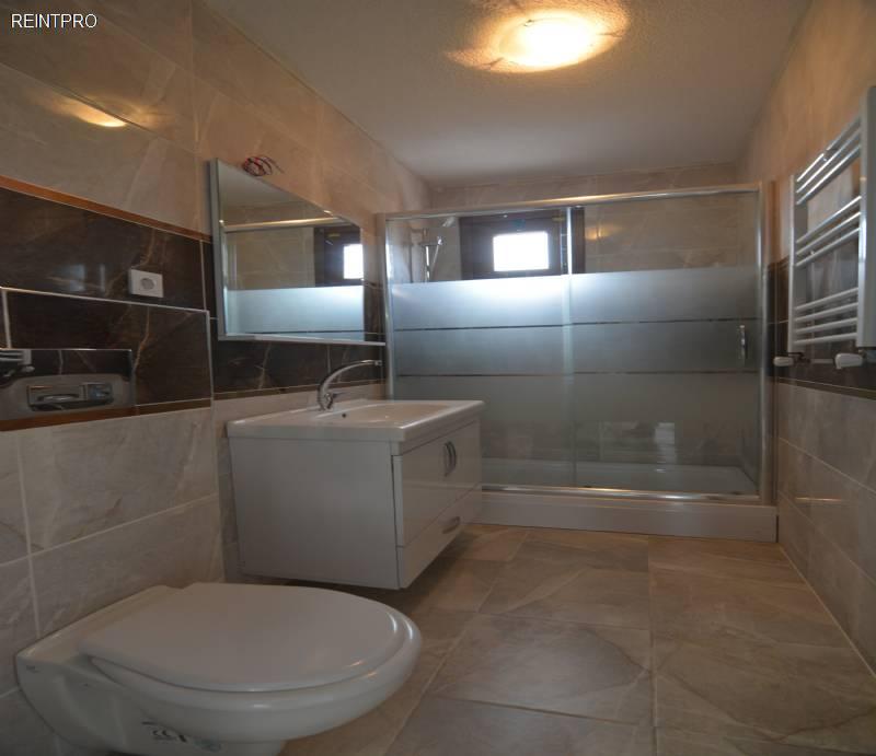 Residence FOR SALE Türkiye Istanbul BEYLİKDÜZÜ Kavaklı Mahallesi Real Estate Agents $640004