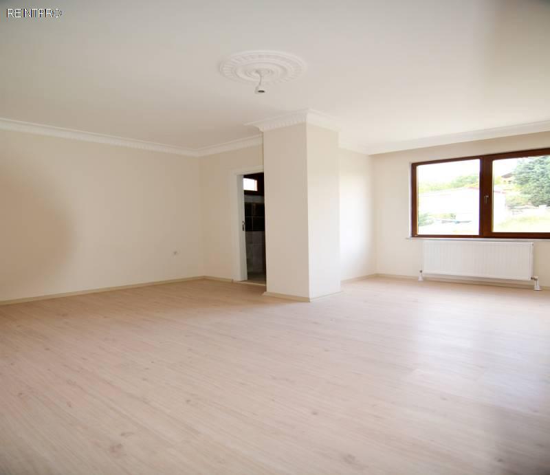 Residence FOR SALE Türkiye Istanbul BEYLİKDÜZÜ Kavaklı Mahallesi Real Estate Agents $640005
