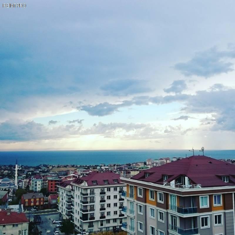 شقة  للبيع تركي]  Istanbul