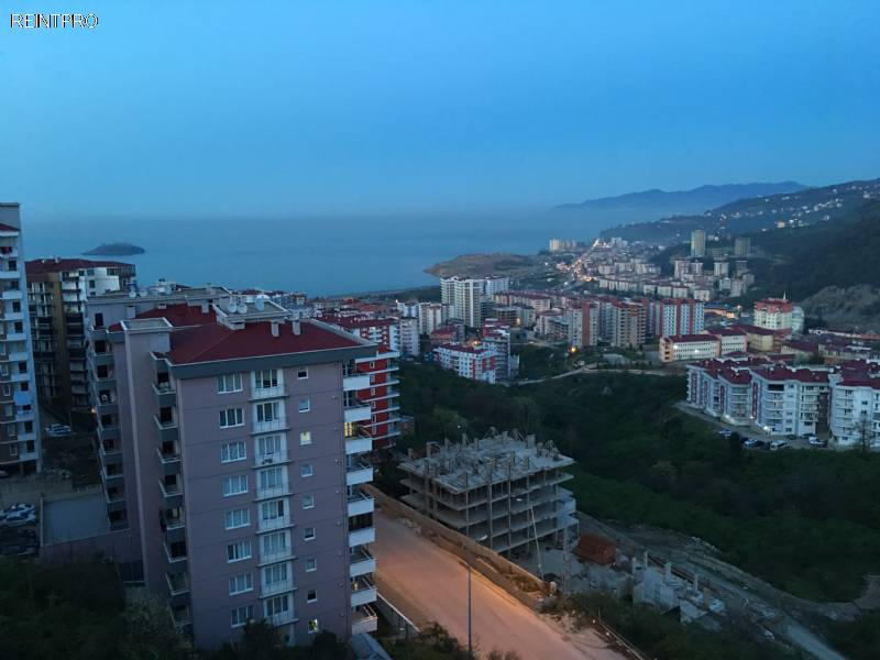 Apartment FOR SALE Türkiye Giresun gedikkaya Property Owner $1000001