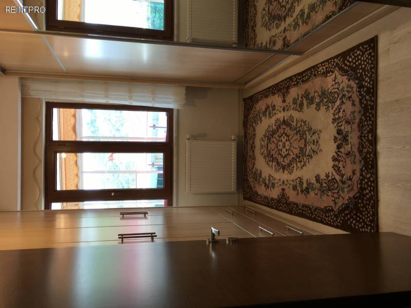 Apartment FOR SALE Türkiye Giresun gedikkaya Property Owner $1000005