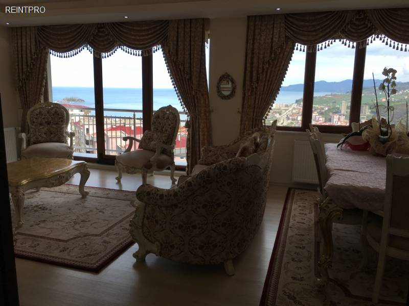 Apartment FOR SALE Türkiye Giresun gedikkaya Property Owner $1000008