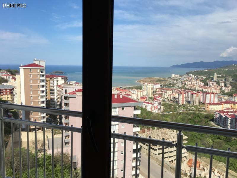 Apartment FOR SALE Türkiye Giresun gedikkaya Property Owner $1000009
