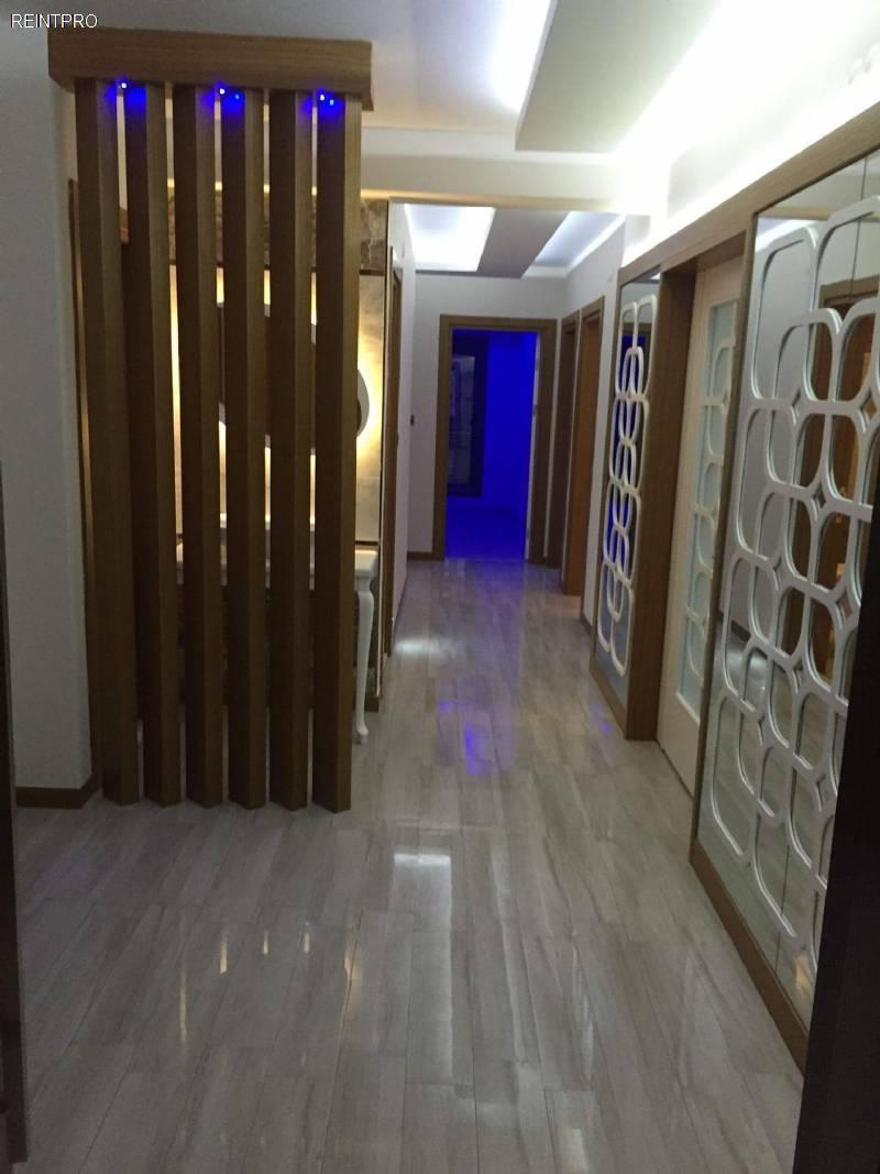 Residence FOR SALE Türkiye Aydin  Property Owner $1300003