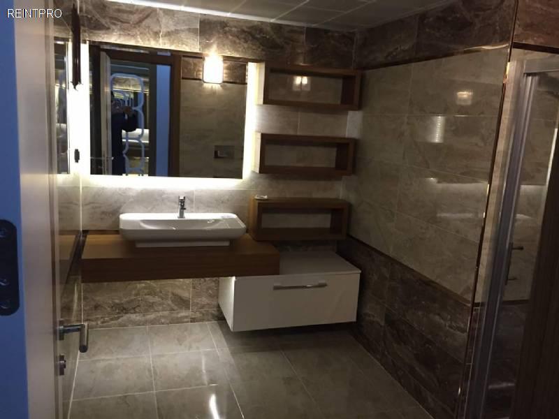 Residence FOR SALE Türkiye Aydin  Property Owner $1300005