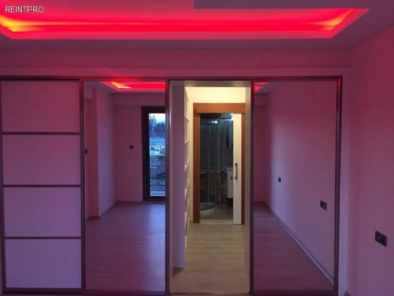 Residence FOR SALE Türkiye Aydin  Property Owner $1300006