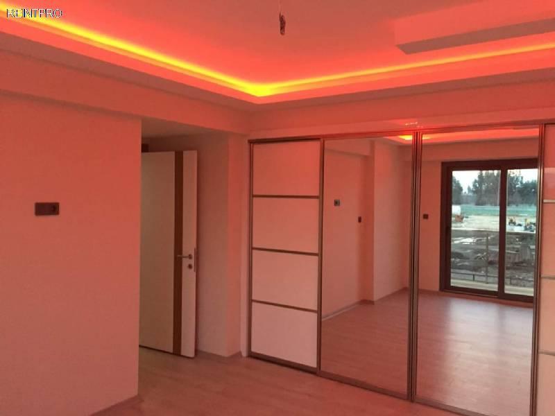 Residence FOR SALE Türkiye Aydin  Property Owner $1300007