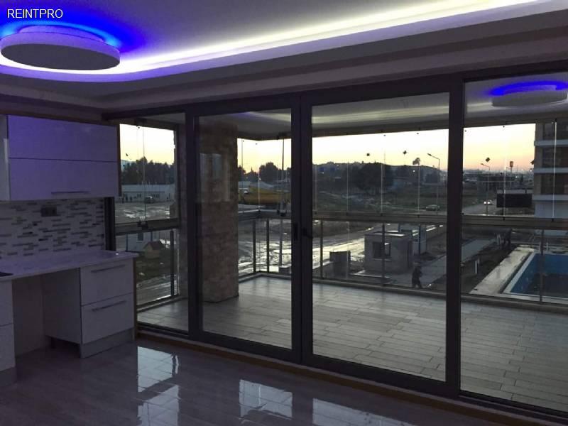 Residence FOR SALE Türkiye Aydin  Property Owner $1300009