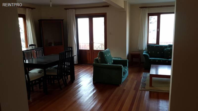 Villa FOR SALE Türkiye Bursa Gemlik / Kurşunlu Property Owner $1000004
