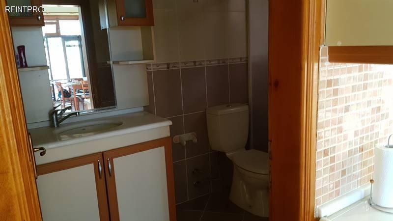 Villa FOR SALE Türkiye Bursa Gemlik / Kurşunlu Property Owner $1000002