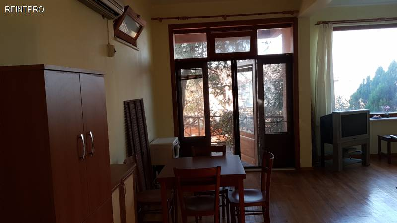 Villa FOR SALE Türkiye Bursa Gemlik / Kurşunlu Property Owner $1000003