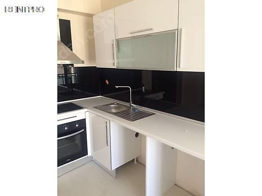 Residence FOR SALE Türkiye Istanbul ESENYURT Real Estate Agents $250003