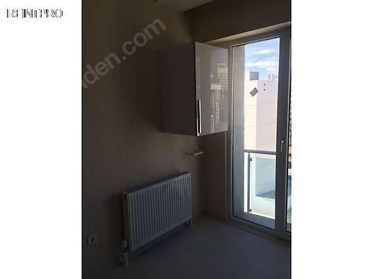 Residence FOR SALE Türkiye Istanbul ESENYURT Real Estate Agents $250005