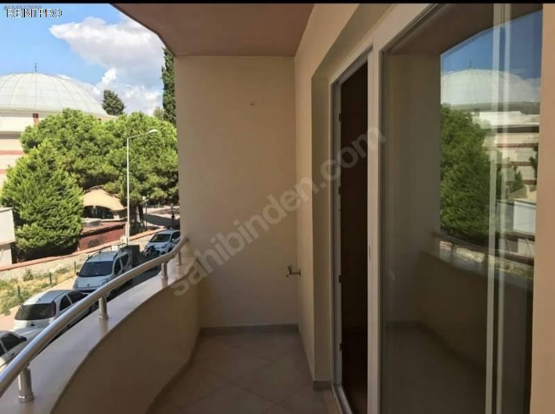 Flat FOR SALE Türkiye Izmir Dikili Property Owner $700001