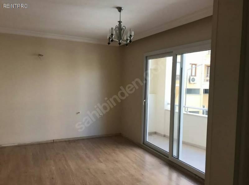 Flat FOR SALE Türkiye Izmir Dikili Property Owner $700002