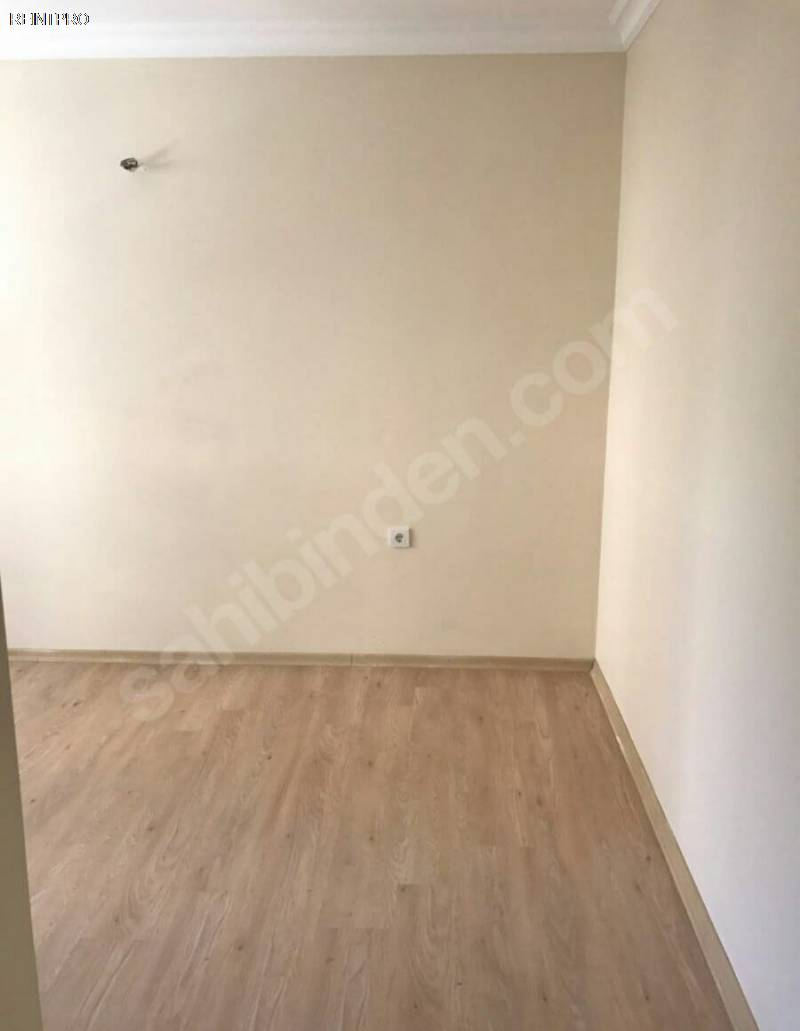 Flat FOR SALE Türkiye Izmir Dikili Property Owner $700003