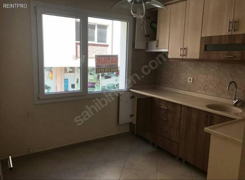 Flat FOR SALE Türkiye Izmir Dikili Property Owner $700005