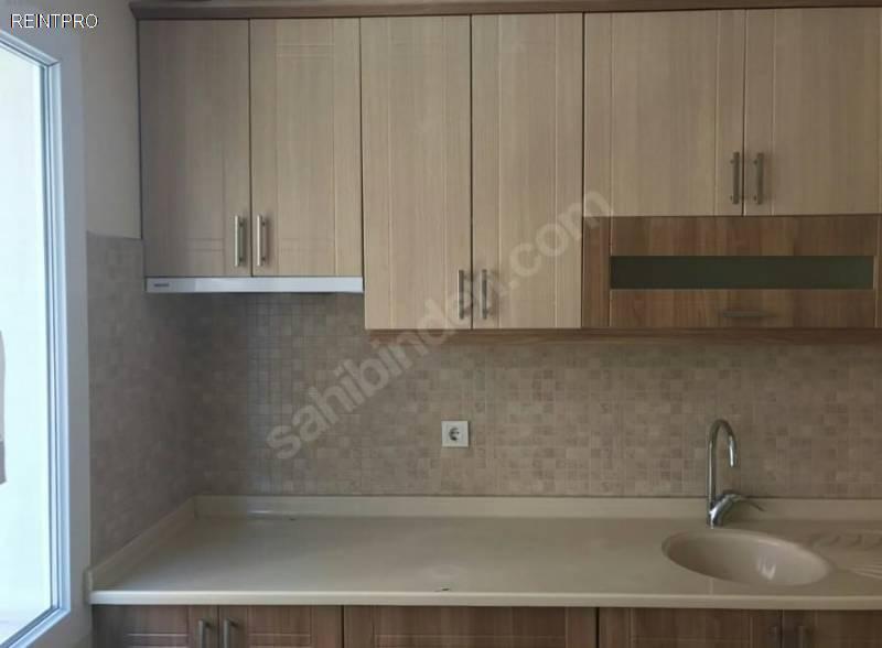 Flat FOR SALE Türkiye Izmir Dikili Property Owner $700006