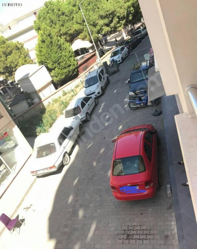 Flat FOR SALE Türkiye Izmir Dikili Property Owner $700007