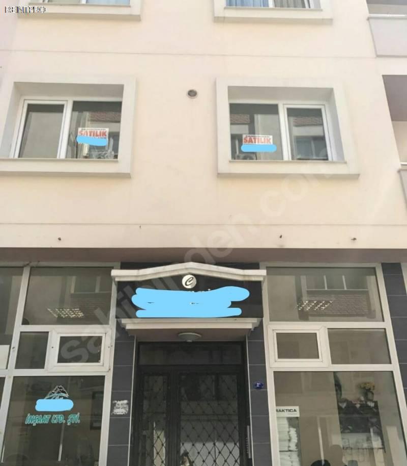 Flat FOR SALE Türkiye Izmir Dikili Property Owner $700008