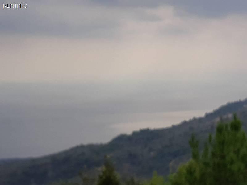 Lands  FOR SALE Türkiye  Çanakkale