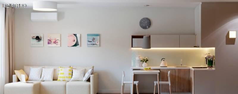 Flat FOR SALE Ukraine Kyyiv Kyyiv Real Estate Agents $518701