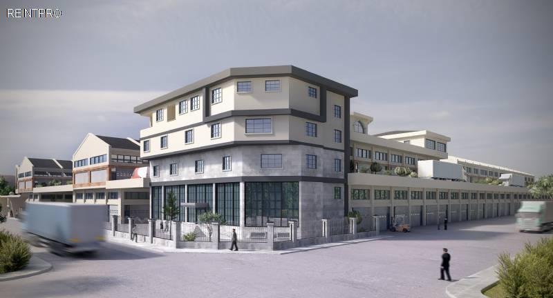 Store & Shop  FOR SALE Türkiye  Istanbul