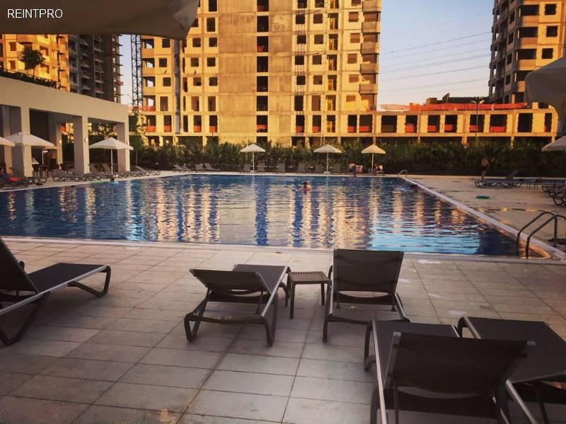 Residence FOR SALE Türkiye Istanbul BEYLİKDÜZÜ Real Estate Agents $960001