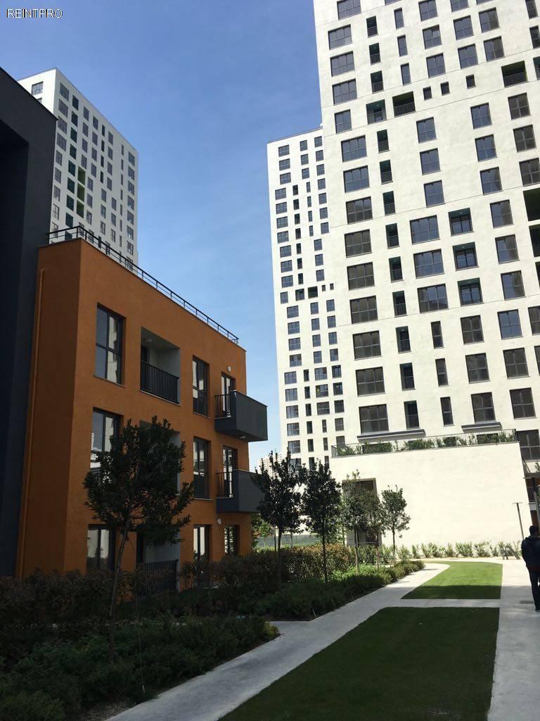 Residence FOR SALE Türkiye Istanbul BEYLİKDÜZÜ Real Estate Agents $960002