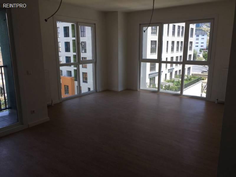 Residence FOR SALE Türkiye Istanbul BEYLİKDÜZÜ Real Estate Agents $960003