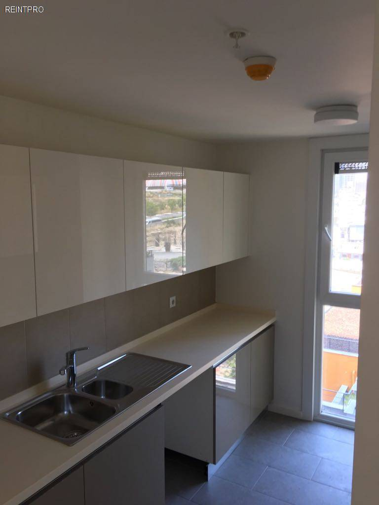 Residence FOR SALE Türkiye Istanbul BEYLİKDÜZÜ Real Estate Agents $960004