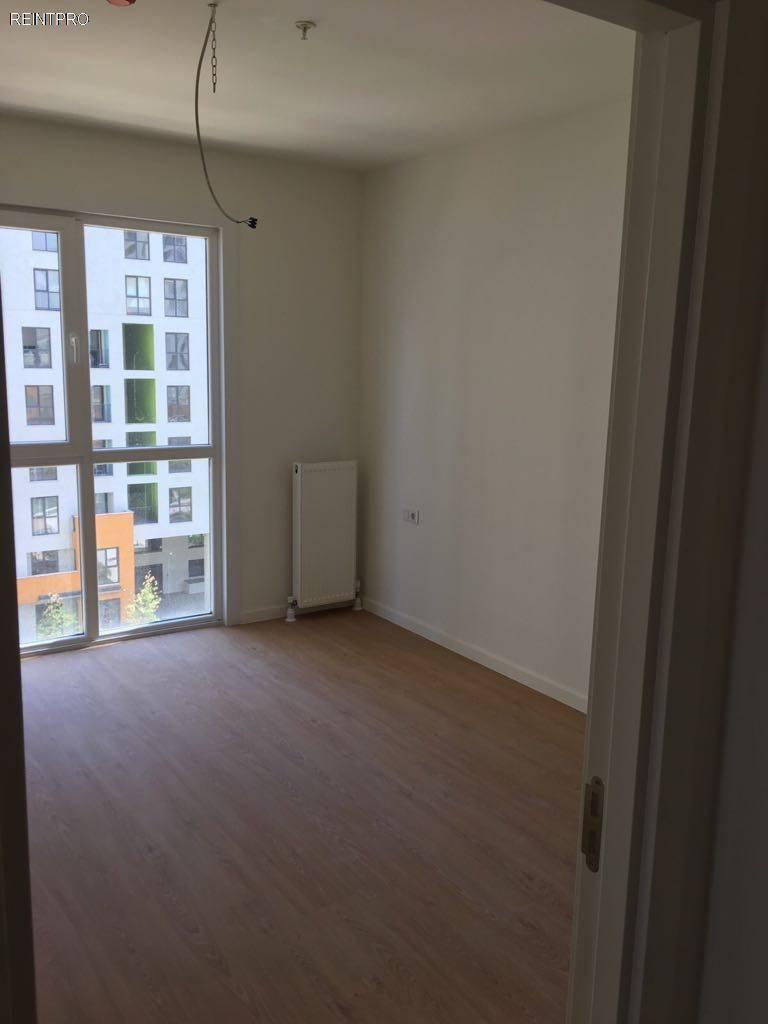 Residence FOR SALE Türkiye Istanbul BEYLİKDÜZÜ Real Estate Agents $960006