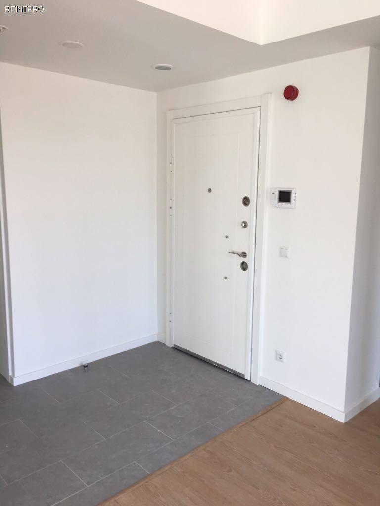 Residence FOR SALE Türkiye Istanbul BEYLİKDÜZÜ Real Estate Agents $960007