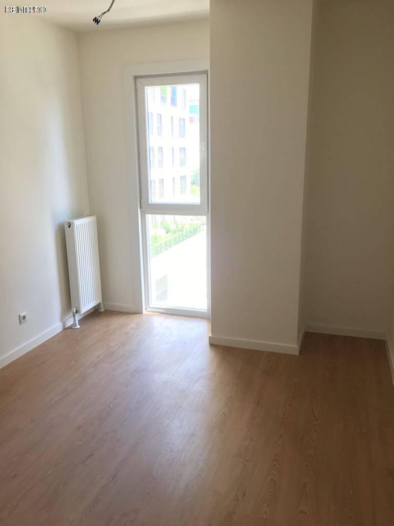 Residence FOR SALE Türkiye Istanbul BEYLİKDÜZÜ Real Estate Agents $960008