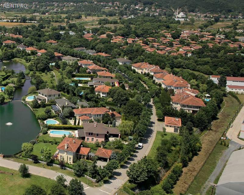 Land FOR SALE Türkiye Istanbul Çekmeköy/Ömerli Property Owner $540003