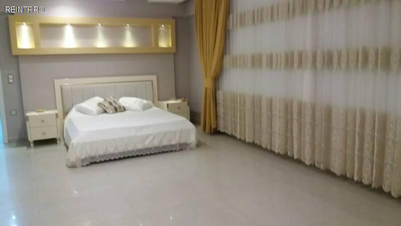 Building FOR SALE Türkiye Hatay Defne hatay Property Owner $4502